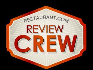 https://thriftyjinxy.com/restaurant