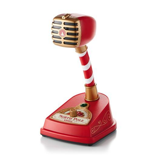 north-pole-communicator-microphone-christmas-1225-gift-1xkt1204_518_1