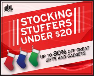 stocking stuffer 306 x 250 2