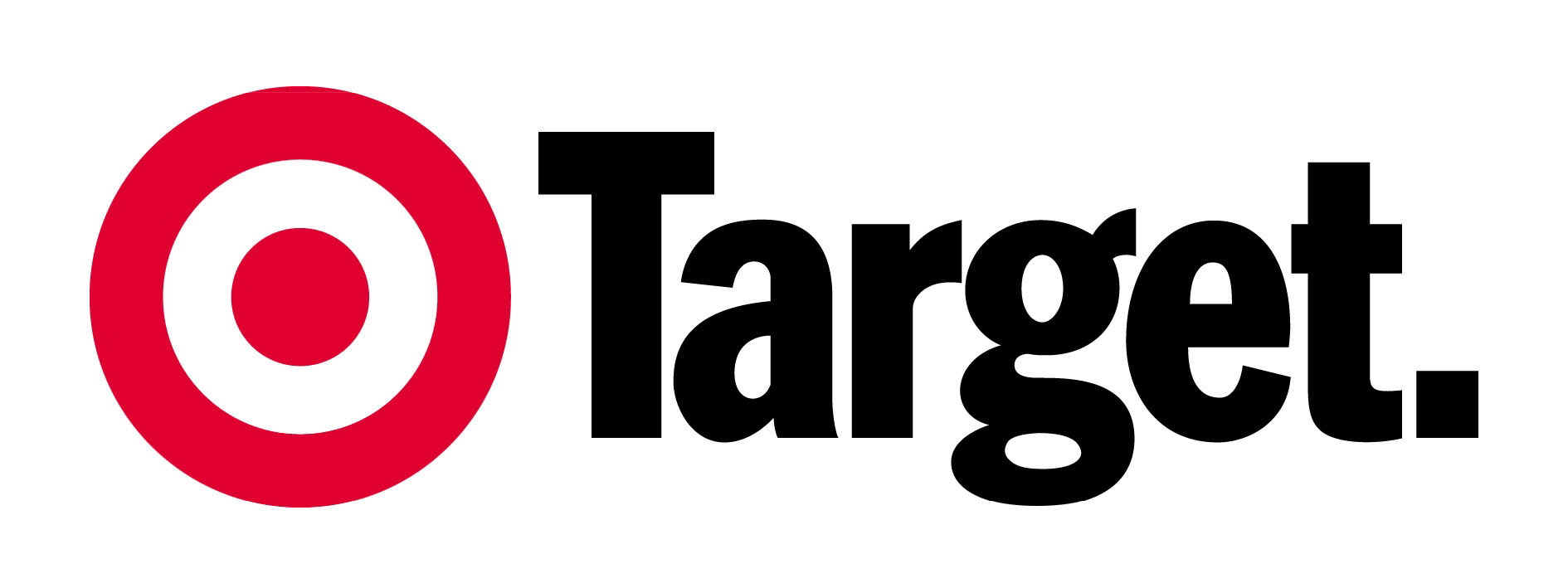 10% Off STORE WIDE at Target through 12/22!