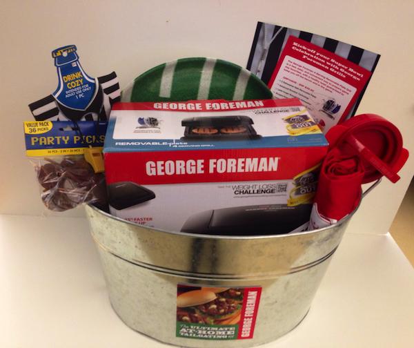 GF Super Bowl Kit copy