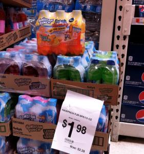 Hawaiian-Punch-Coupon-Walmart-Deal-281x300