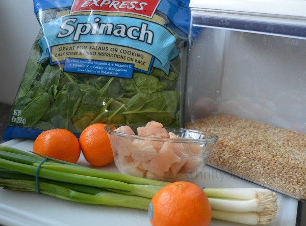 Ingredients #MyRainbow #cibas #shop