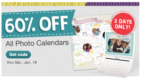 Walgreens calendar coupons