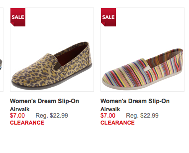 b8ebe01e8846 TOMS Shoes 15% Off Coupon Code + FREE Shipping!