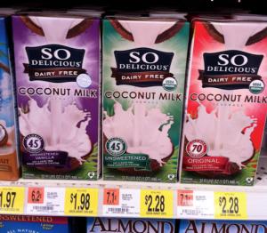 So-Delicious-Walmart-Coupon-300x262