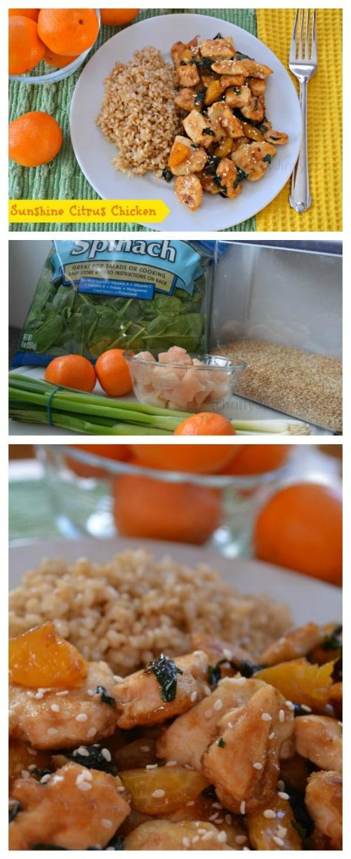 sunshine-citrus-chicken-recipe