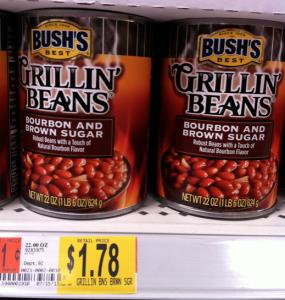 bushs-grillin-beans-coupon-walmart-deals-285x300