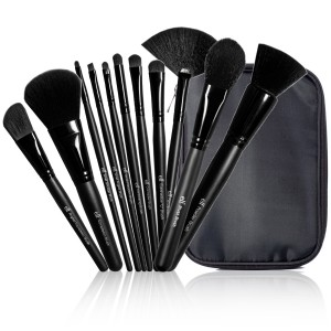 elf brush collection