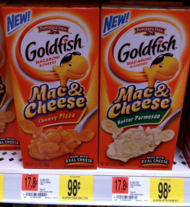 goldfish-mac-and-cheese-coupon-walmart-deal-275x300