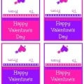 pink-purple-mini-cards