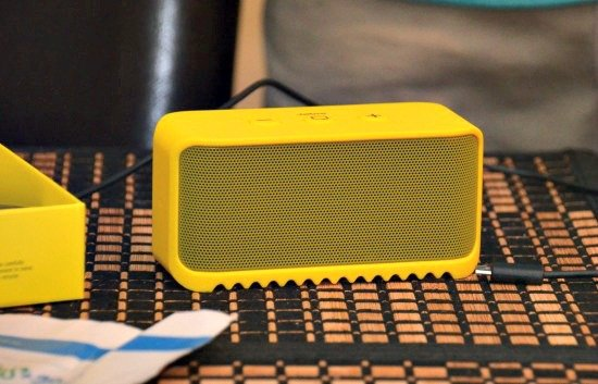 Jabra Solemate Mini Review – Big Sound in a Little Package