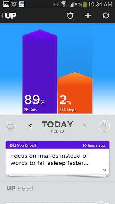 Screenshot_2014-02-23-10-34-30