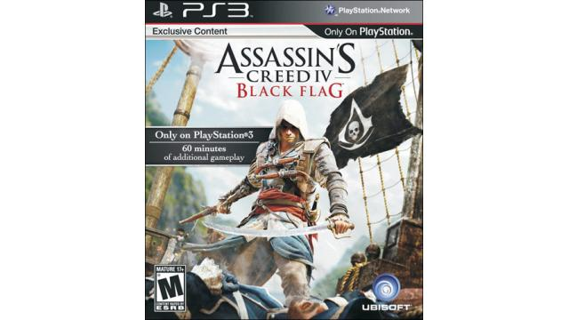 best buy assasins creed
