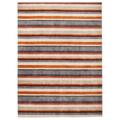 target area rugs