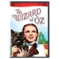 walmart wizard of oz