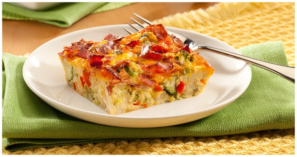 Cheesy-Bacon-Hash-Brown-Bake