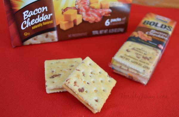 Lance Crackers 2