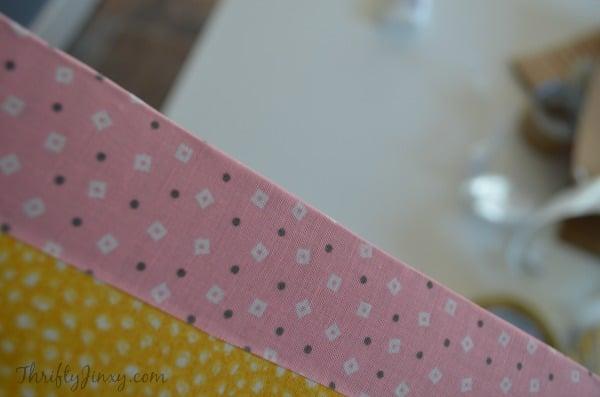 duck fabric 7
