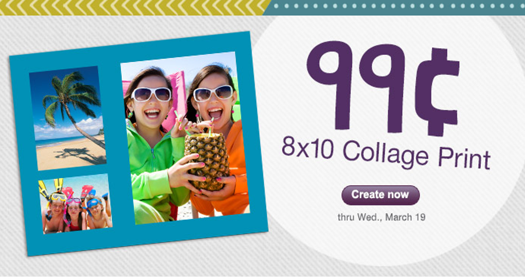 Create custom photo cards at Walgreens. Order and pick up your photo cards same-day! Save on holiday cards, birthday cards, invitations, announcements and motingsyti.tk personalized photo prints and pick them up in store today at Walgreens. Choose from banners, posters, print books, collages, wallet prints and more!