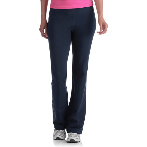 Sale on Athletic Apparel from Walmart – Prices Start at $7!