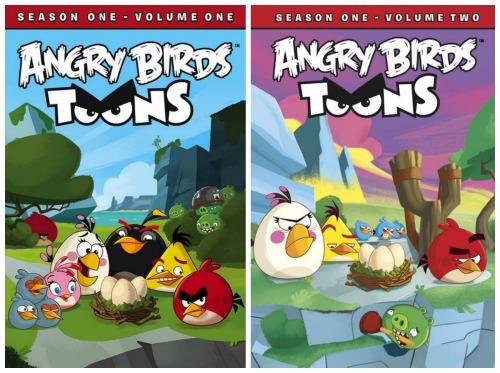 Matilda  Angry Birds Wiki