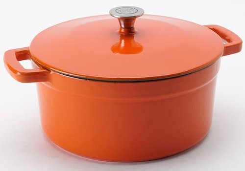 Food Network Dutch Oven
