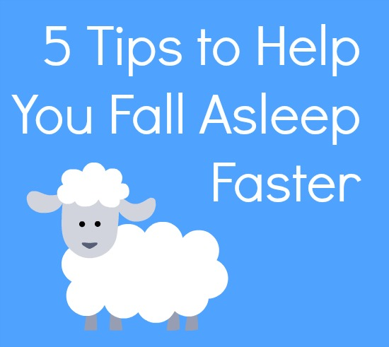 5 Tips For Falling Asleep Faster Nature S Sleep Vitex