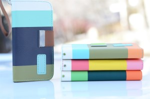Adorable iPhone Case and Wallet Combo only $9.98 Shipped!