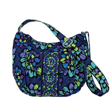 14a1e52a88 Vera Bradley Bags and Accessories Starting at  7.99!