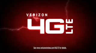 Streaming Netflix with Verizon 4G (It's Awesome!)) #VZWSS
