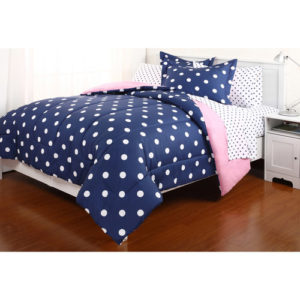 Complete Bedding Sets Starting at $32 Shipped from Walmart!
