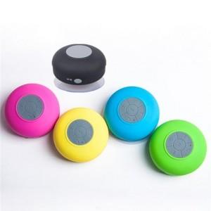 Waterproof Bluetooth Speakers only $19.99! (reg $50)