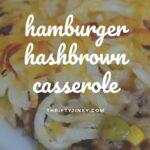 hamburger hashbrown casserole (3)