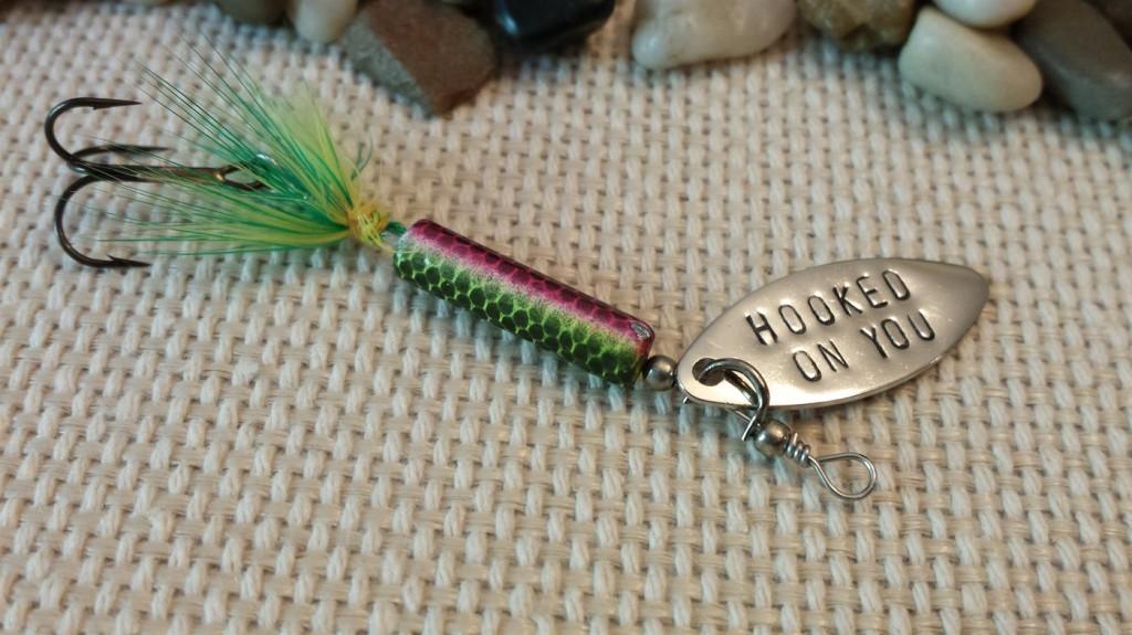 jane fishing lures