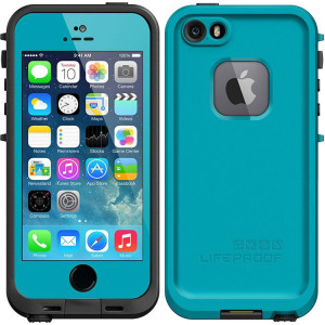 Life Proof Cases Starting at $44.99 Shipped! (reg $80)