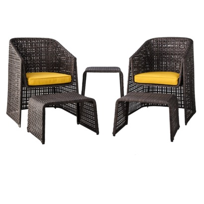 Target Wicker Chairs Our Designs