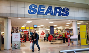 $20 Sears Gift Card for Only $10!