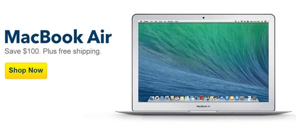 best buy macbook