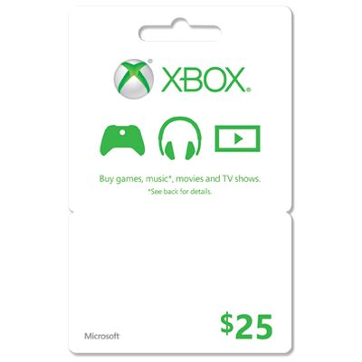 best buy xbox gift card