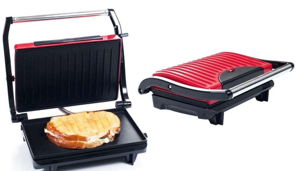 groupon panini press