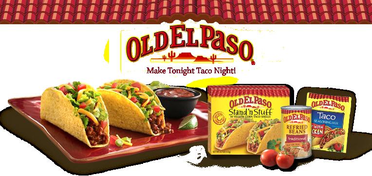 Del taco nite slide coupons