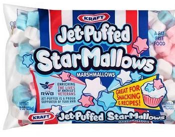 starmallows