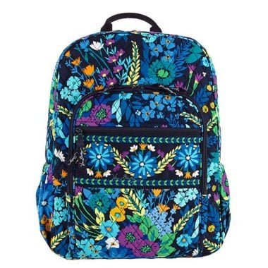30edc26f09 Select Vera Bradley Items Over 50% Off Today Only – Starting at  2.99!