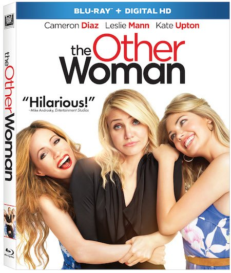 TheOtherWoman_BD_Ocard_Spine
