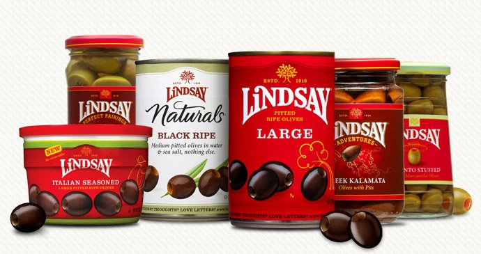 Wow! $1/1 Lindsay Olives Coupon = $.38 at Walmart - Thrifty Jinxy