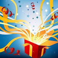Contest Corner for July 14 – Find and List Blog Giveaways