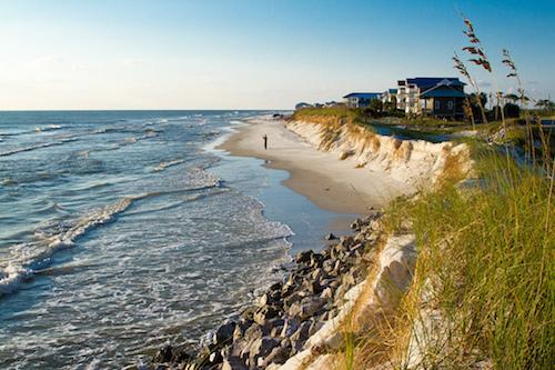Gulf County, Florida: Enjoy the NO WORRY, NO HURRY Destination