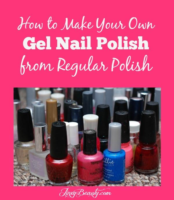 Gel Nail Polish At Walmart: $1/1 Rimmel Nail Polish Coupon = $.50 At Walmart