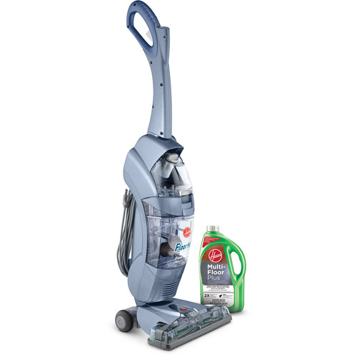 Hardwood Floor Cleaner Machine Hoover Gurus